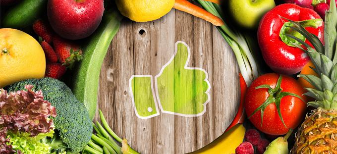 Jak schudnąć jak sie ma rozciagniety żołądek